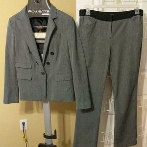Express Dresses - Express Suit